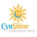 Cynshine Yoga