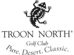 Troon North Golf Course
