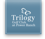 Trilogy Golf Club at Power Ranch