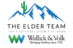 Wallick & Volk Mortgage