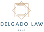 Delgado Law, PLLC
