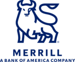Merrill Lynch Wealth Management