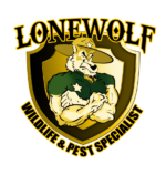 Lone Wolf Wildlife and Pest Specialist