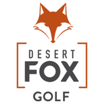 Desert Fox Golf