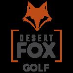 Desert Fox Golf