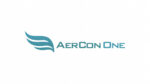 AerCon One – A Comprehensive Supplier of Aircraft Spare Parts