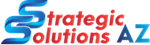 Strategic Solutions AZ